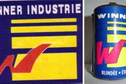 Bobo-Dioulasso: vers la fermeture de Winner Industrie?