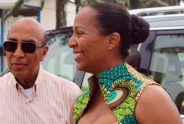 Côte d'Ivoire: La CEI siffle la fin du match de Cocody, la liste de Yasmina Ouegnin l'emporte avec 56,86%