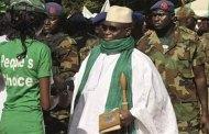 Urgent - Gambie: Yaya Jammeh accepte de se retirer…