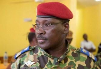 Burkina Faso: la proposition de l'ex-parti au pouvoir contre le terrorisme