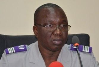 Justice militaire: les accusations du caporal Ouédraogo sur Zida pourraient faire l'objet d'une nouvelle procédure