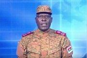 Burkina Faso - Affaire DABO Boukary : Colonel Mamadou BAMBA mis sous mandat de dépôt à la MACO