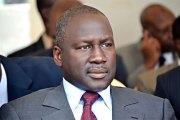 Adama Bictogo/ L'homme d'affaire du pouvoir Ouattara
