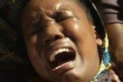 Ouagadougou : un jeune homme frappe et blesse sa propre mère  14 janvier