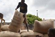Drame à Duékoué en Côte d'Ivoire: Rasmane Ouédraogo tué par un sac de cacao