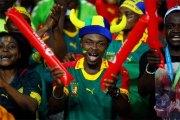 CAN 2017: La CAF s'excuse pour la non-exécution des hymnes avant Cameroun - Burkina