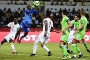 CAN 2017/ Burkina- Tunisie: Le baromètre des équipes avant les quarts de finale
