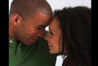 5 trucs sur les hommes qu'il faut arrêter de croire