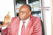 ME EL HADJI DIOUF : «si la Gambie est agressée, tous les chefs d'état de la CEDEAO devraient être traduits devant la CPI»