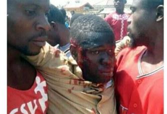 Côte d'Ivoire – Bangolo: Un militaire tue une élève par balle