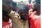 Côte d'Ivoire - Bangolo: Un militaire tue une élève par balle