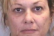 Elle couche avec 5 adolescents durant la fête de son fils  Facebook