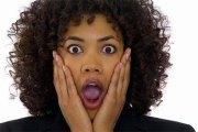 Voici 5 types de femmes à éviter de prendre comme épouse
