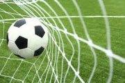 Sport: Football/1ère édition du SAFO