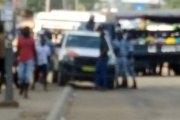 Côte d'Ivoire: Grosse fusillade à Yopougon, un militaire braqueur tué, un autre qui est policier blessé grièvement