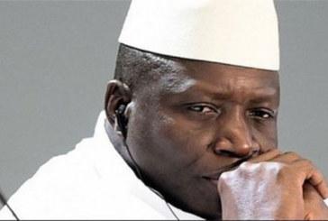 Urgent: Plus aucun juge pour statuer sur le recours de Jammeh devant la Cour Suprême