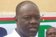 Gilbert Ouédraogo : « Qui n'a pas travaillé avec Blaise Compaoré ? »