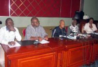 Avant-projet de Constitution : Limitation du mandat des députés, adoption d'un régime semi-présidentiel