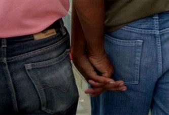 HOMOSEXUALITÉ : UNE PRATIQUE QUI GAGNE DU TERRAIN AU MALI