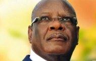 Mali : IBK absent au sommet de l'UA , les rumeurs sur son état de santé enflent