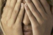 Usa: Un élève de 14 ans fait du chantage à son enseignante, après avoir couché avec elle