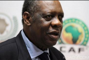 Cameroun: Après la CAF, Biya nomme Issa Hayatou à la tête de l'Académie nationale de football