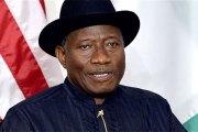 Nigeria: l'ex-président Jonathan cité par des juges italiens dans un vaste scandale de corruption