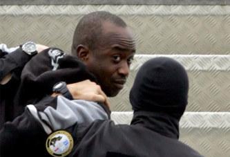 Justice: Déjà en prison, Youssouf Fofana de nouveau condamné