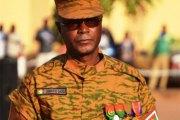 Burkina: le nouveau chef de l'armée veut plus de troupes au nord