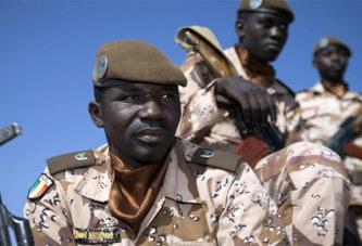 Mali | Défense : Opération recrutement dans les armées