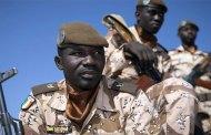 Mali   Défense : Opération recrutement dans les armées