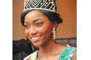 """Miss Cameroun 2016 destituée pour """"mauvaise conduite"""""""