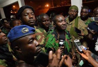 Côte d'Ivoire: Alassane Ouattara accède aux revendications des soldats mutins