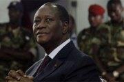 Situation en Côte d'Ivoire: Ouattara pas si loin du cas Blaise Compaoré