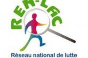 Vœux  de  nouvel an: Le REN-LAC s'insurge contre les velléités de remise en cause des acquis
