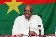 Projet de forum de réconciliation national: Le président du Faso dément son soutien au CODER