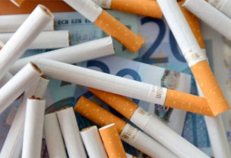 Santé: deux associations accusent l'industrie du tabac de narguer l'Etat burkinabè