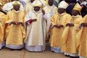 Togo: Folles rumeurs sur des sacrifices occultes pour soumettre le Togo aux forces maléfiques…Les évêques réagissent