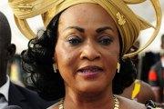 Qui est Clarisse Duncan, la ''vice-première dame'' de Côte d'Ivoire ?