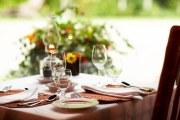 Restaurants étoilés, l'Afrique traîne le pas