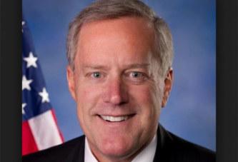 Sénégal: Un congressman américain veut faire supprimer l'aide des Usa au peuple sénégalais