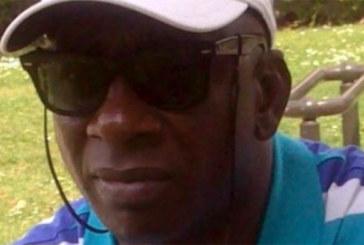 Côte d'Ivoire: Décès de l'ex animateur de la RTI, Kader N'Dao