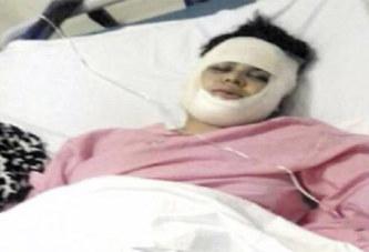 Arabie Saoudite: Un patron saoudien jette  sa domestique marocaine par la fenêtre