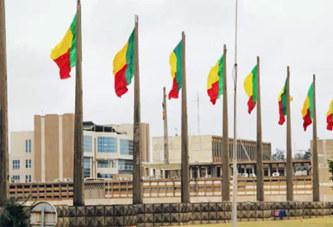Bénin : La suppression du visa d'entrée pour les Africains désormais effective