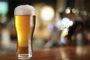 La bière est votre meilleur allié santé, découvrez pourquoi