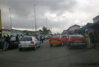 Côte d'Ivoire: Crime passionnel, surpris dans une chambre avec la femme de son ami, le mari cocu fusille l'un des amants