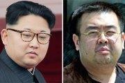 Pourquoi le leader nord-coréen aurait-il ordonné l'assassinat de son frère?