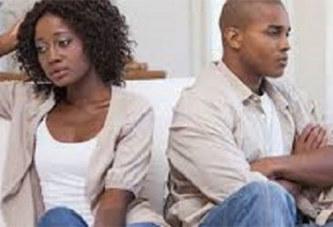 8 erreurs qui détruisent votre couple ! Tout le monde fait la N°1 !