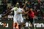 CAN 2017: Les Burkinabè en colère après leur élimination