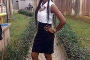 Une jeune fille meurt en essayant de sauver son jeune frère d'un accident de circulation